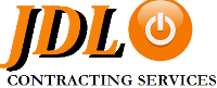 JDL Contracting Services | Sydney Electrician | Electrician in Sydney |